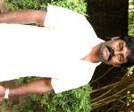 Mahabalipuram - press conference