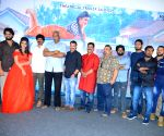 "Trailer launch of film ""Uthara"