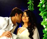 Stills of film Marala Telupana Priya