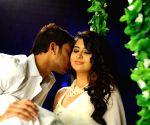 Stills of film Marala Telupana Priya