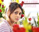: (201115) Hyderabad: Stills of film Nenu Naa Prema Katha