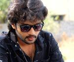 Stills of Telugu film Prementha Panichese Narayana
