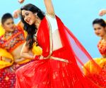 Stills of Telugu film Ungarala Rambabu