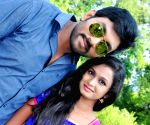 Stills of Telugu movie Evaru Donga