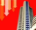 Indices rally on global cues; Sensex, Nifty make healthy gains