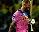 Stokes trolls Gavaskar for commentary during IPL match