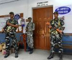 Election Commission gears up for counting in Jharkhand as parties claim victory