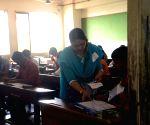 MSBSHSE SSC exams begins
