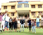 ISC, ICSE results declared