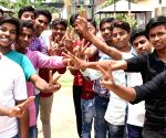 Bihar Board 10th result declare