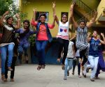 UP Board results out, girls outdo boys