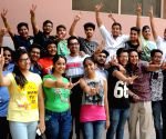CBSE announced Class 10 results