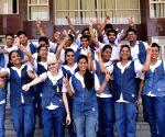 IGCSE Schools & Academics