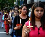 Ripples of GJM's Gorkhaland agitation at Jadavpur University