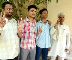 All 'Super 30' candidates crack JEE-Advanced