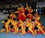 31st Abhiruchi Sports Day