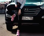Style Guide: How to style sneakers for every occasion