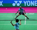 Subhankar Dey helps Awadhe Warriors to 1st win in PBL 2020