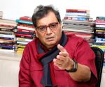 One Least bothered what's happening in others life, says Subhash Ghai