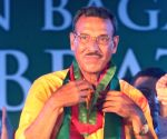 Subrata Bhattacharya pitches for Indian coaches