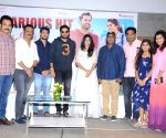 Success meet of film Chal Mohana Ranga