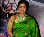 Dancer Sudha Chandran to play a judge in 'Tara From Sutara'