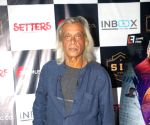 Sudhir Mishra: I have lost a bit of my swag after pandemic