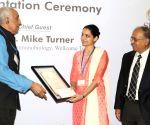 Sun Pharma Research award
