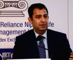 Reliance Capital stake sale to Nippon Life by month-end