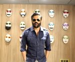 Suniel Shetty Breaks His Silence And Reacts On Delhi Violence
