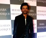 File Photos: Sunil Grover