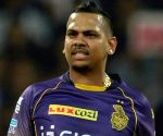 Narine at No.5 was KKR coach McCullum's idea, says Morgan