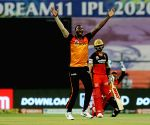SunRisers Hyderabad keep faith in Mitchell Marsh, Jason Holder