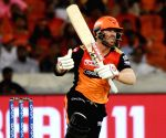 IPL 2019 - Match 48 - Sunrisers Hyderabad Vs Kings XI Punjab