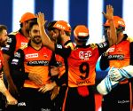 IPL 2019 - Match 8 - Sunrisers Hyderabad Vs Rajasthan Royals
