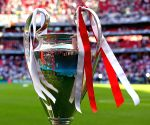 Super League threat ahead of Champions League reforms: Reports