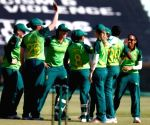 SuperSport steers South Africa Cricket to broadcast gain