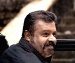 Is Suresh Gopi in the reckoning for Kerala BJP chief's post?