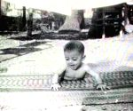 Free Photo: Salman completes 31 yrs in B'wood, thanks film industry