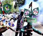 Jayalalithaa wins RK Nagar by-poll