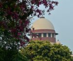 My values not in consonance with EC: Poll panel counsel resigns in SC
