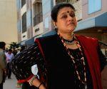 Supriya Pathak(Image Source: IANS News)