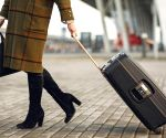 99% Indian business travellers want to resume work trips: Study