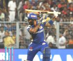 IPL 2018 - Match 41 - Mumbai Indians Vs Kolkata Knight Riders