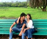 Rhea Chakraborty reveals 'only property of Sushant that I possess'