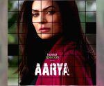 Sushmita Sen: 'Aarya' is