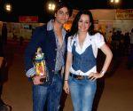 Suvidha Awards.