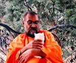 Free Photo: Swami Tapasyananda Saraswathi