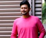 Swwapnil Joshi: Experience gave me the ability to sustain failure