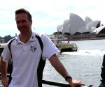 Green top will aid India more than Australia: Michael Vaughan